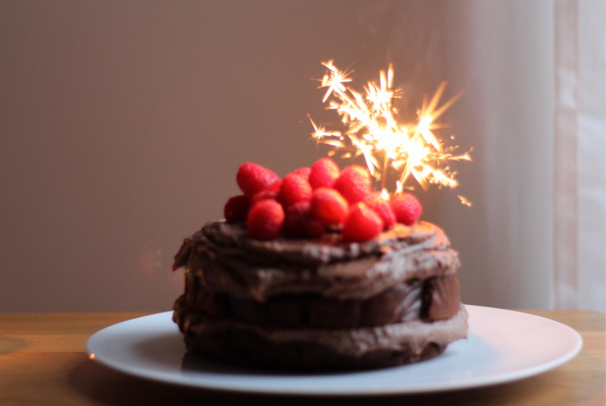 IMG_3715_birthday cake 2